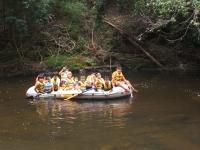森と川の楽校